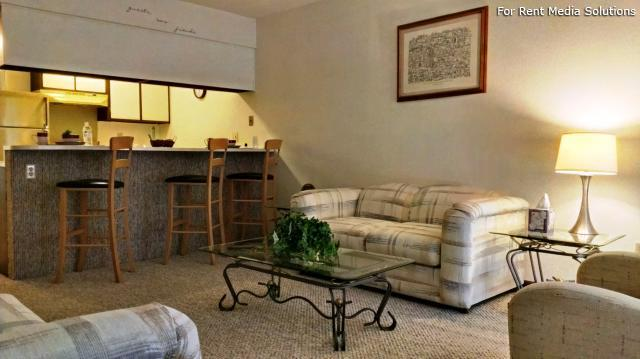 Capitol Village, Lansing, MI, 48911: Photo 10