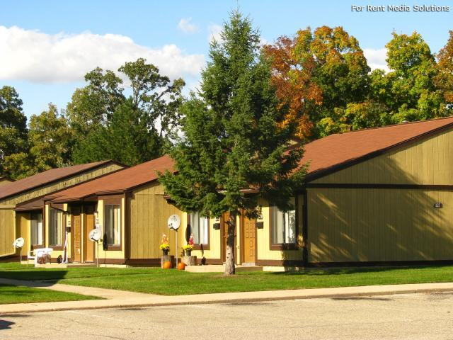 Capitol Village, Lansing, MI, 48911: Photo 13