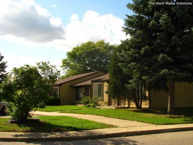 Capitol Village, Lansing, MI, 48911: Photo 14