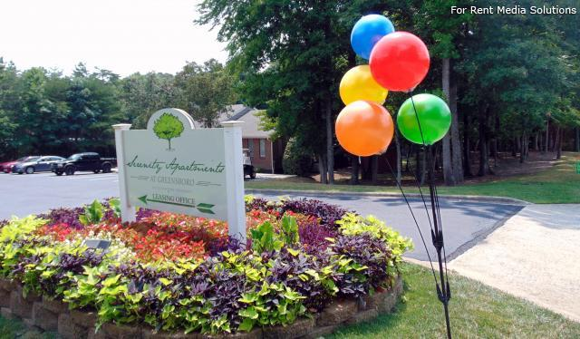 Serenity Apartments at Greensboro, Greensboro, NC, 27405: Photo 15