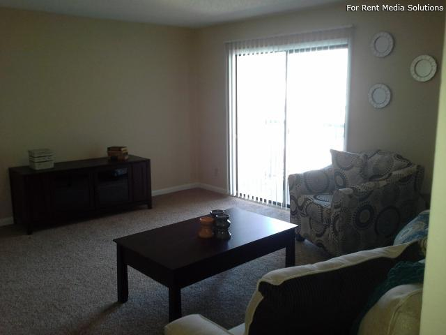 Serenity Apartments at Greensboro, Greensboro, NC, 27405: Photo 20