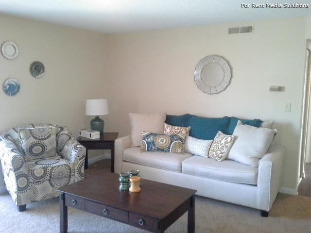 Serenity Apartments at Greensboro, Greensboro, NC, 27405: Photo 21