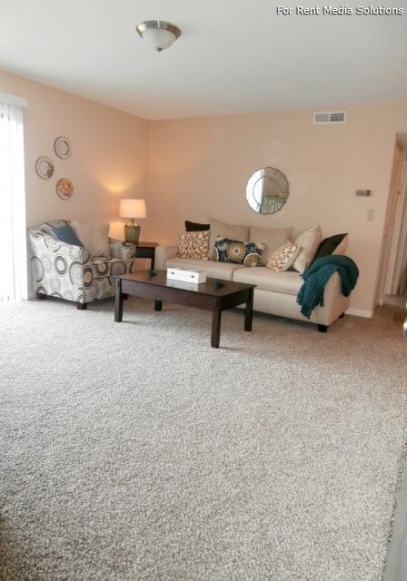 Serenity Apartments at Greensboro, Greensboro, NC, 27405: Photo 25