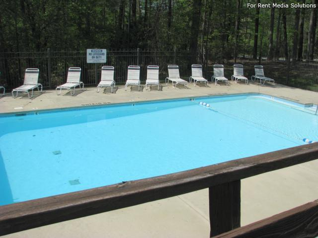 Serenity Apartments at Greensboro, Greensboro, NC, 27405: Photo 26