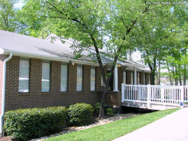 Serenity Apartments at Greensboro, Greensboro, NC, 27405: Photo 28