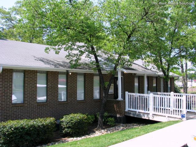 Serenity Apartments at Greensboro, Greensboro, NC, 27405: Photo 30