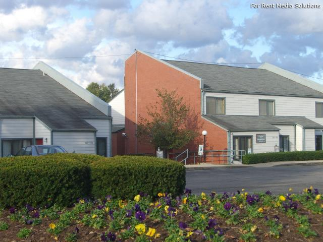 Apartments And Townhouses For Rent In Lexington Ky