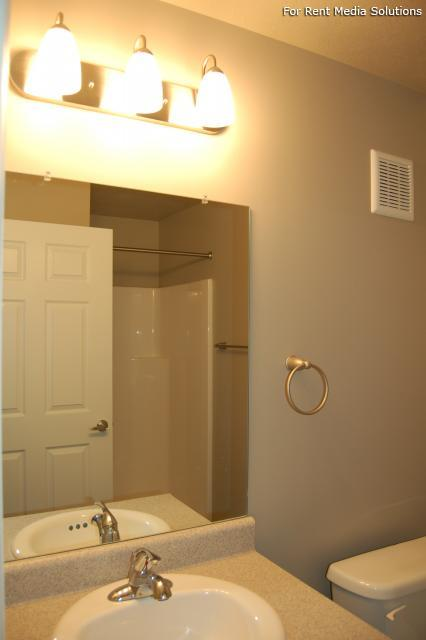 Auburn Hill Apartments, Indianapolis, IN, 46224: Photo 19