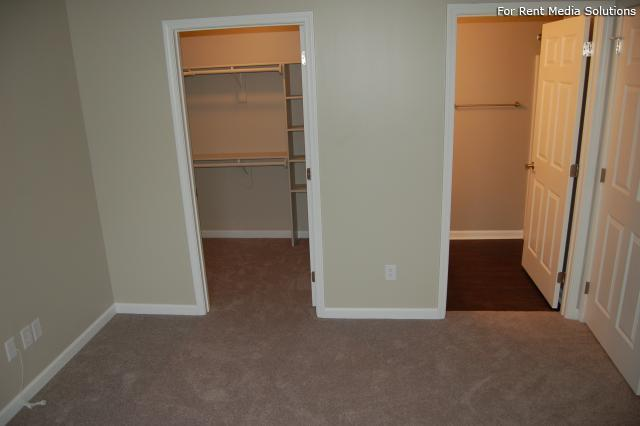 Auburn Hill Apartments, Indianapolis, IN, 46224: Photo 20