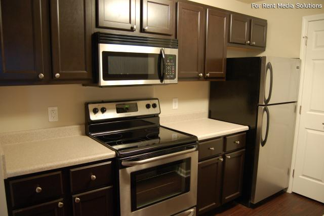Auburn Hill Apartments, Indianapolis, IN, 46224: Photo 21