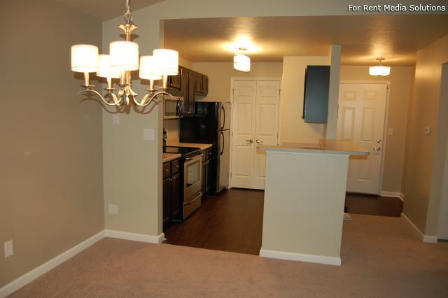 Auburn Hill Apartments, Indianapolis, IN, 46224: Photo 23