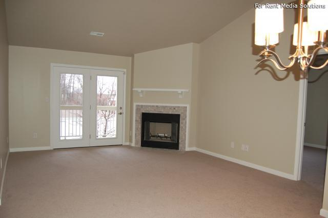 Auburn Hill Apartments, Indianapolis, IN, 46224: Photo 25