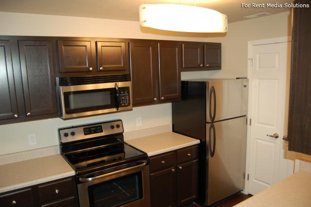 Auburn Hill Apartments, Indianapolis, IN, 46224: Photo 27