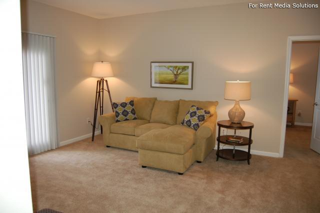 Auburn Hill Apartments, Indianapolis, IN, 46224: Photo 29
