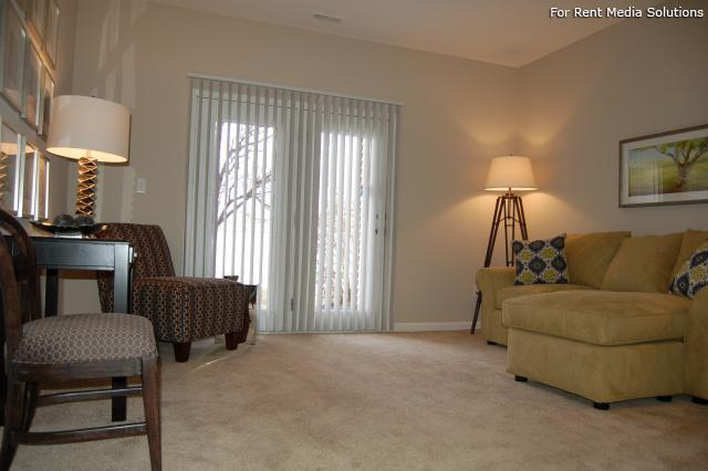 Auburn Hill Apartments, Indianapolis, IN, 46224: Photo 30