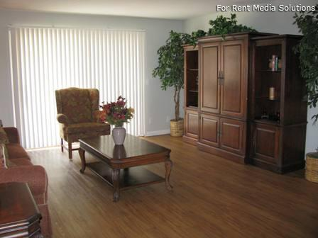 Plantation Apartments, Jacksonville, FL, 32217: Photo 9