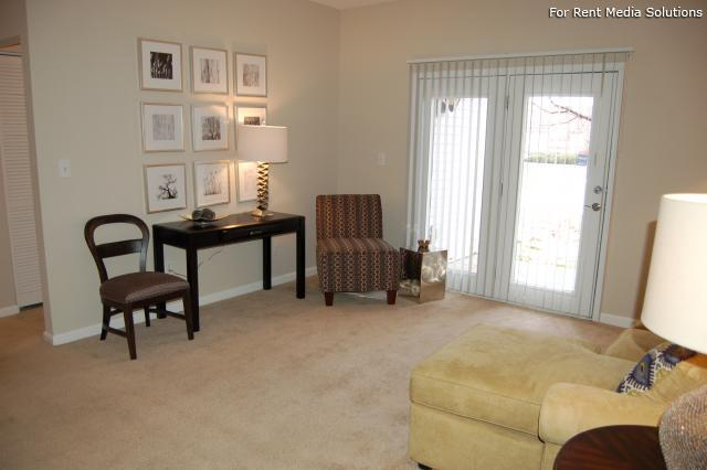 Auburn Hill Apartments, Indianapolis, IN, 46224: Photo 31