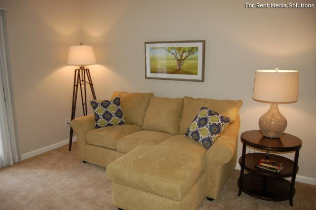 Auburn Hill Apartments, Indianapolis, IN, 46224: Photo 32