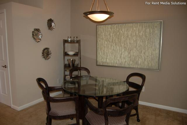 Auburn Hill Apartments, Indianapolis, IN, 46224: Photo 33