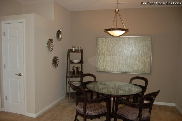 Auburn Hill Apartments, Indianapolis, IN, 46224: Photo 34
