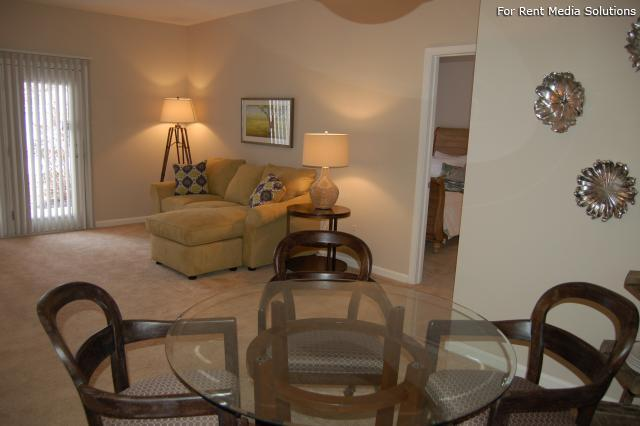 Auburn Hill Apartments, Indianapolis, IN, 46224: Photo 37