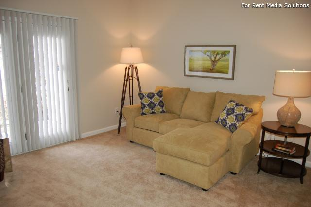 Auburn Hill Apartments, Indianapolis, IN, 46224: Photo 38