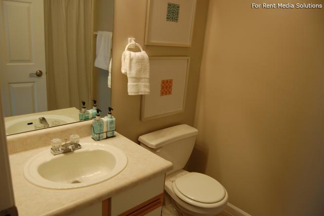 Auburn Hill Apartments, Indianapolis, IN, 46224: Photo 46