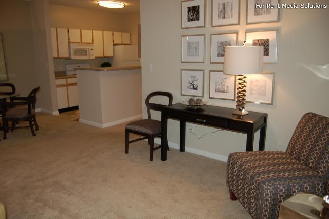 Auburn Hill Apartments, Indianapolis, IN, 46224: Photo 48