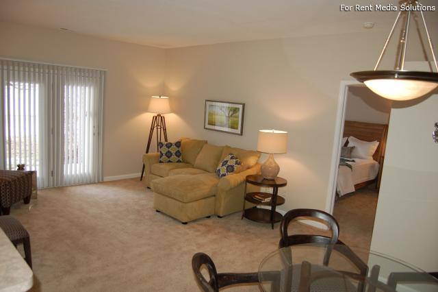 Auburn Hill Apartments, Indianapolis, IN, 46224: Photo 50