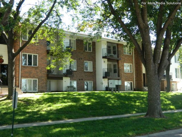 1 Br Apartments Lincoln Ne Modern 1 Bedroom Apartment with Washer
