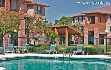 Mystic Pointe II, Orlando, FL, 32836: Photo 1