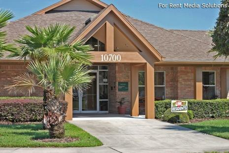 Mystic Pointe II, Orlando, FL, 32836: Photo 2