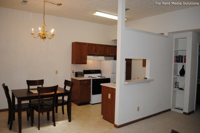 Potters Creek Apartments, Alliance, OH, 44601: Photo 14