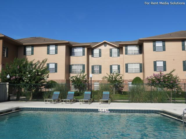 Mystic Pointe II, Orlando, FL, 32836: Photo 14