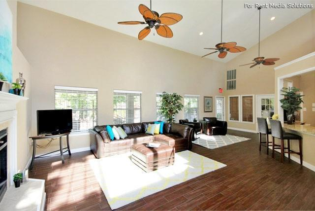 Maple Springs Apartment Homes, Henrico, VA, 23228: Photo 5