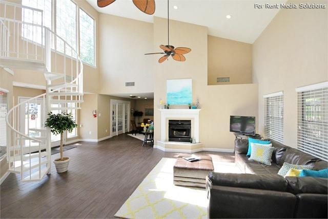 Maple Springs Apartment Homes, Henrico, VA, 23228: Photo 6