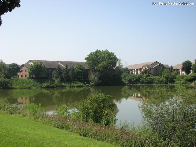 Westgrove on the Lake, Waukesha, WI, 53188: Photo 2