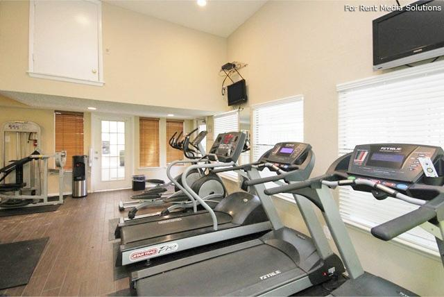 Maple Springs Apartment Homes, Henrico, VA, 23228: Photo 8