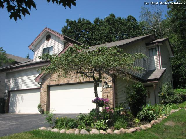 Westgrove on the Lake, Waukesha, WI, 53188: Photo 4