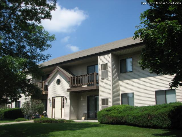 Westgrove on the Lake, Waukesha, WI, 53188: Photo 6
