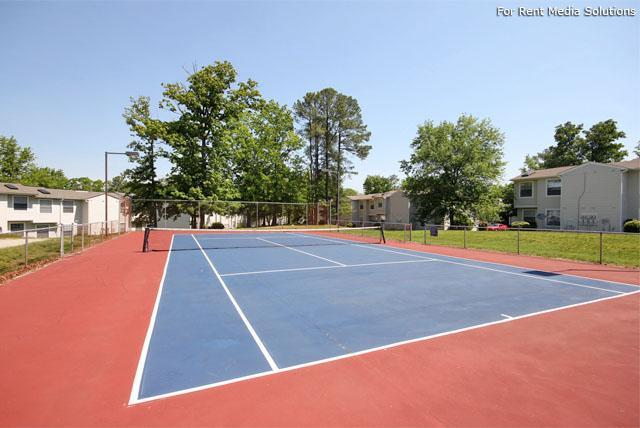 Maple Springs Apartment Homes, Henrico, VA, 23228: Photo 13