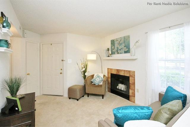 Maple Springs Apartment Homes, Henrico, VA, 23228: Photo 16