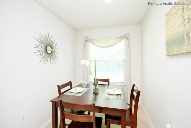 Maple Springs Apartment Homes, Henrico, VA, 23228: Photo 20