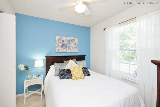 Maple Springs Apartment Homes, Henrico, VA, 23228: Photo 21