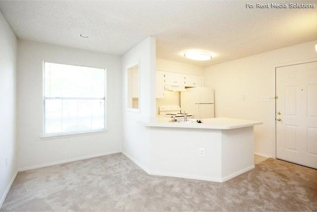Maple Springs Apartment Homes, Henrico, VA, 23228: Photo 26