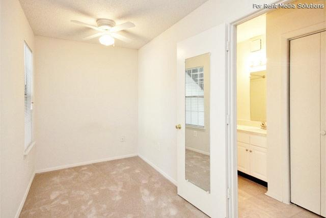 Maple Springs Apartment Homes, Henrico, VA, 23228: Photo 30