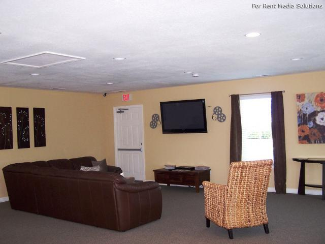 Maplewood Apartments, Chesapeake, VA, 23321: Photo 5