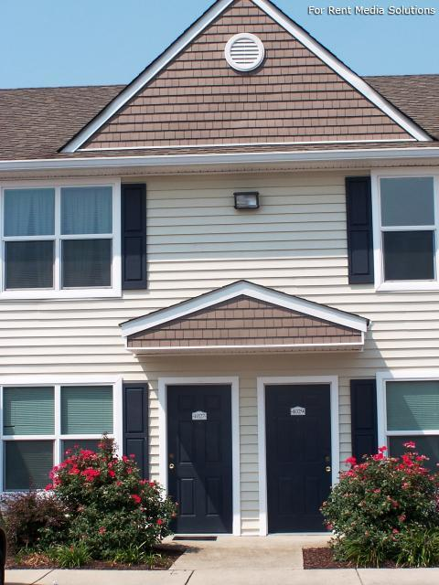 Maplewood Apartments, Chesapeake, VA, 23321: Photo 16