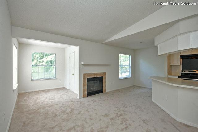 Maple Springs Apartment Homes, Henrico, VA, 23228: Photo 34