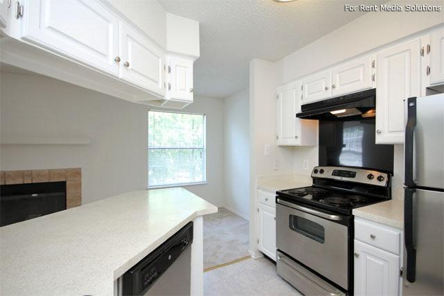 Maple Springs Apartment Homes, Henrico, VA, 23228: Photo 36